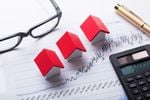 5 Steps to Conducting an Accurate Rental Market Analysis