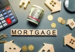 Investment Property Mortgage Rates in 2019: All You Need to Know