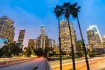 Where to Invest in the Los Angeles Real Estate Market 2019