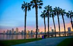 Here's Where to Invest in the San Diego Housing Market 2019