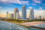 What You Need to Know About Airbnb Miami Regulations in 2019