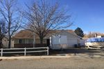 645 Oxbow Rd,Grand Junction,CO 81504