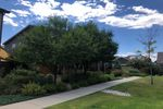 2065 Uinta St,Denver,CO 80238