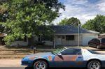 1249 Racine St,Aurora,CO 80011