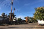 485 Roundup Ave,Red Bluff,CA 96080