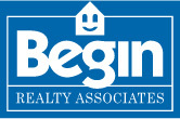 Top Real Estate Agent