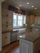 84 Ring Around Road,Pike Road,AL 36064
