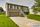 805 Clearwater Drive,Papillion,NE 68046